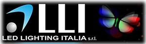 nova-responsive-prestashop-theme-logo-1432095634